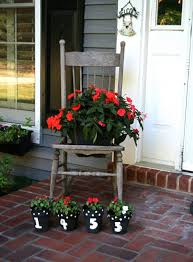 Front Porch Decor Ideas by Decoration Ideas Endearing Image Of Accessories For Front Porch