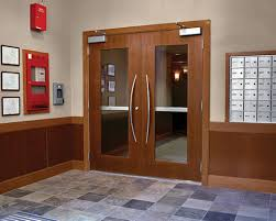 interior wood doors with glass exterior design trustile doors with glass tempered ideas for home