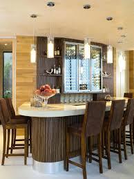 kitchen furniture ottawa basement appealing basement bar for sale pictures basement bar