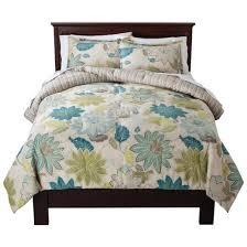 Earth Tone Comforter Sets Threshold Bedding Sets U0026 Collections Target