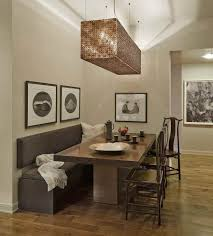 dinning dining room lighting ideas dining chandelier dining room