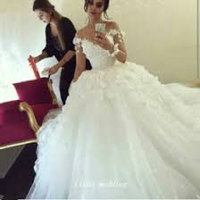 wedding dress suppliers turkish wedding dresses suppliers best turkish wedding dresses