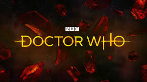Dr Who Bedroom Doctor Who The Big Bang Theory Wiki Fandom Powered By Wikia
