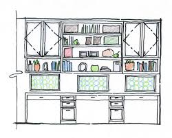 back to 2014 u2013 creative homework spaces denise maloney