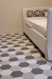 25 best tonalite images on pinterest metro tiles wall tiles and