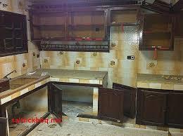 cuisine d occasion sur le bon coin meuble cuisine le bon coin pour idees de deco de cuisine best of