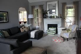 ideas beautiful grey paint colors living room light gray paint