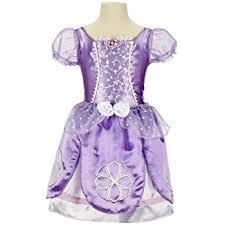 Halloween Costumes Sofia Amazon Sofia Frist Royal Signature Dress Size 4 6x Toys