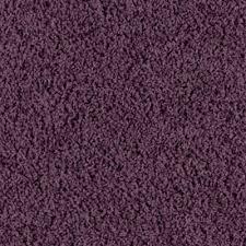Purple Carpets Buy Mohawk Carpets Online Mohawk Carpet Fashion Knowledge Line