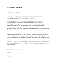 application letter banking and finance financial advisor resume objective functional gaps senior cover
