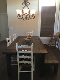 Galley Kitchen Lighting Ideas Galley Kitchen Lighting With White Waterfall Island Countertop