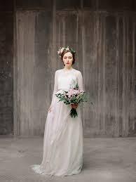 wedding dress quiz buzzfeed asos wedding dress buzzfeed quizzes fashion luxy dress