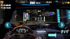 real drift racing apk real drift racing 1 2 apk androidappsapk co