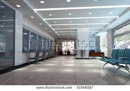 Waiting Area Interior Design Bank Interior Stock Images Royalty Free Images U0026 Vectors