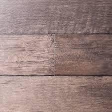 Mannington Laminate Restoration Collection by Durable Laminate Flooring Royal Flooring Des Moines Ia