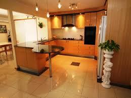 tiled kitchen floor ideas black ceramic kitchen flooring ideas photos saura v dutt