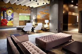 cambria hotel u0026 suites new york chelsea
