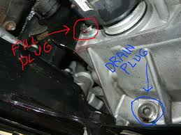 2012 toyota prius change 2012 prius spark plugs replacement page 2 priuschat