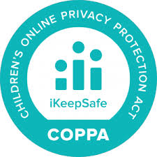 Privacy Policy Privacy Policy Ikeepsafe