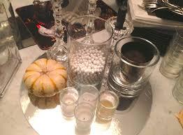 ordering turkey for thanksgiving kdhamptons entertaining u0026 etiquette expert lara shriftman talks