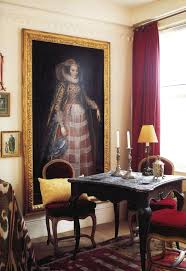 Interiors Home by 44 Best Décoratrice Carolina Irving Images On Pinterest Oscar