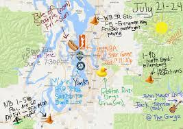 Wsdot Traffic Map Roger Millar Millarroger Twitter