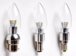 3 watt led candle bulb led candle bulbs 3w dimmable