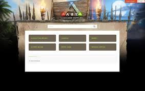 ark customer support evolved ark news ark official