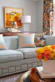 best 25 orange living room sofas ideas on pinterest orange sofa