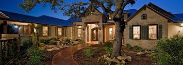 texas hill country style homes texas hill country house plans homes exteriors stone farmhouse large