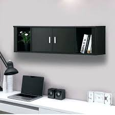 Desk Wall Organizer Office Wall Desk Wall Units Astounding Office Wall Units With A