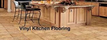 Vinyl Kitchen Flooring Vinyl Kitchen Flooring The Flooring