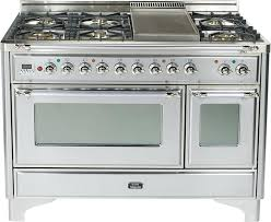 Wolf 15 Gas Cooktop Kitchen The Most Wolf 6 Burner Gas Stove Price Cooktop Regarding