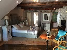 chambre d hote aigues mortes chambre chambre d hotes aigues mortes luxury inspirant chambre d
