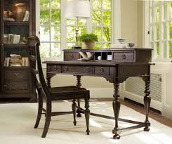 Office Computer Desk With Hutch by Interior Office Computer Desk With Hutch With Writing Desk With Hutch