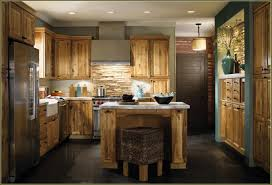 Lowes Cheyenne Kitchen Cabinets by Rustic Kitchen Cabinets Lowes Image Gallery Hcpr