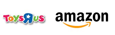 black friday coupons toys amazon amazon and toy r us sales amazon and toys r us are not waiting