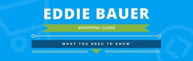 eddie bauer black friday sale 70 off eddie bauer coupons u0026 promo codes updated 2017
