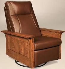 up to 33 off mccoy rocker swivel recliner amish outlet store