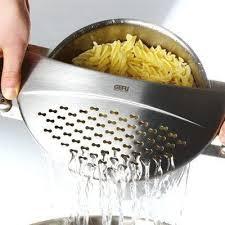 ustensil cuisine 438 best unique kitchen gadgets utensils accessories images on