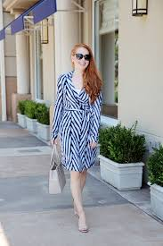 dvf wrap dress dvf wrap dress style assisted