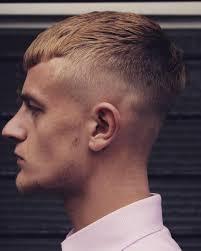 steve mcqueen haircut men s short hairstyles