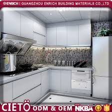 sell flat pack new model cebu philippines restaurant furniture