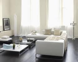 canapé cuir design luxe deco salon blanc casse canape cuir design luxe salon du cuir
