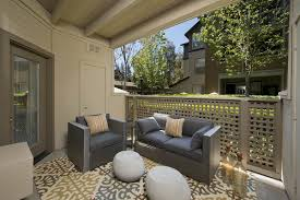 covered outdoor seating luxury 1 2 u0026 3 bedroom apartments in san jose ca