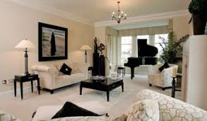 Living Room Furniture Glasgow Best 15 Interior Designers And Decorators In Glasgow Houzz