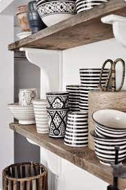 Black And White Home by Best 20 Tribal Decor Ideas On Pinterest Tribal Bedroom Tribal