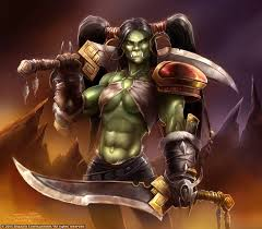 Orc Rule 34 - half orc creation besides rape archive rpgnet forums