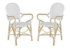 Patio Bistro Chairs 7 Outdoor Bistro Sets For Your Teeny Tiny Balcony Patio Or Patch