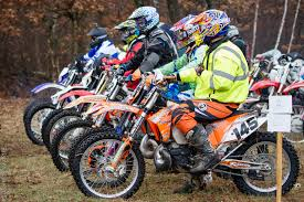 ama motocross registration enduro u0026 hare scramble madison motorcycle club